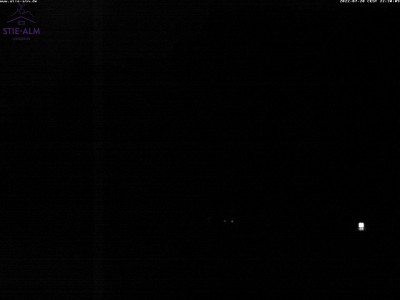 Webcam Stiealm Bikepark Lenggries
